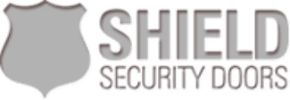 Shield Security Doors - High Security Doors & Windows
